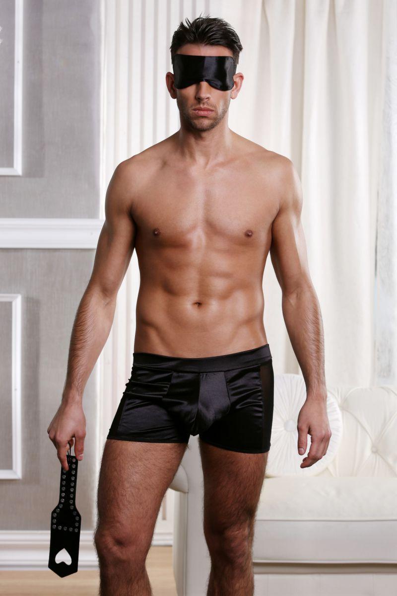 Amanda Bearse Naked clothing man sexy uk » micact.eu